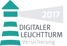 DIGITALER LEUCHTTUM 2017
