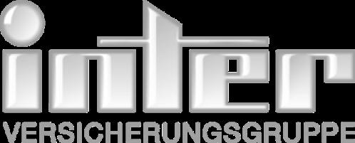 INTER Allgemeine Versicherung AG