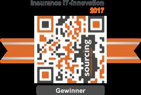 Insurance IT-Innovation Award 2017