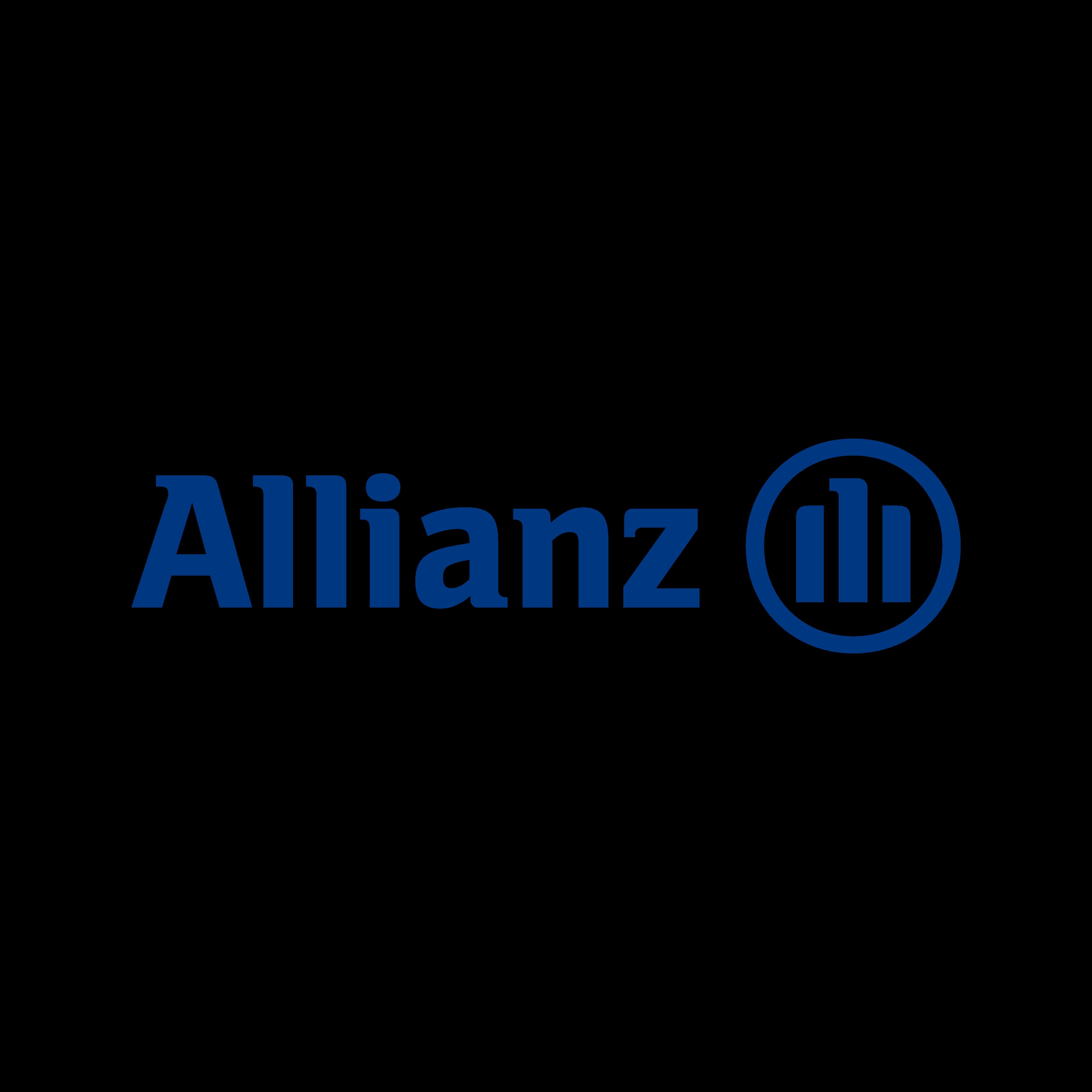 Allianz Versicherungs-AG